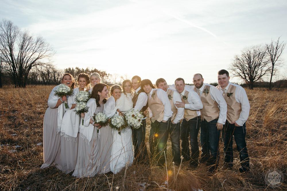 Grant Beachy-indiana wedding-42.jpg