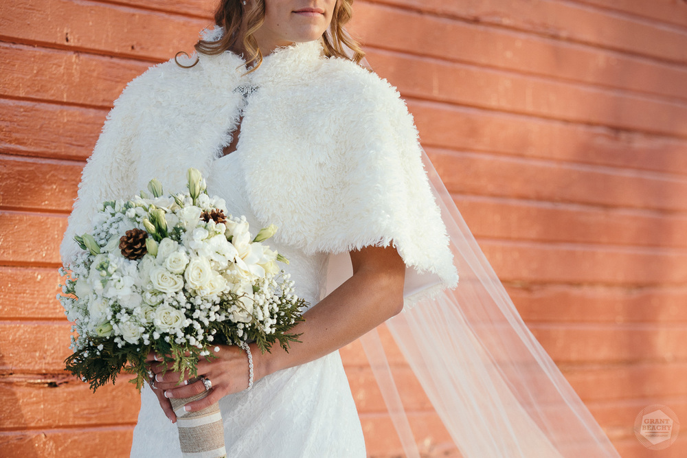 Grant Beachy-indiana wedding-47.jpg