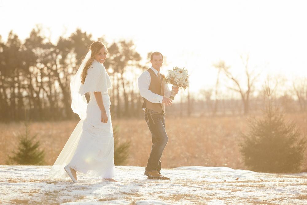 Grant Beachy-indiana wedding-48.jpg