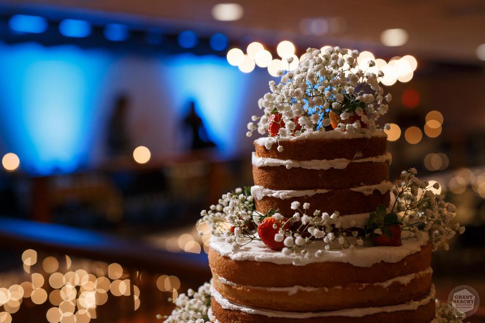 Grant Beachy-indiana wedding-50.jpg