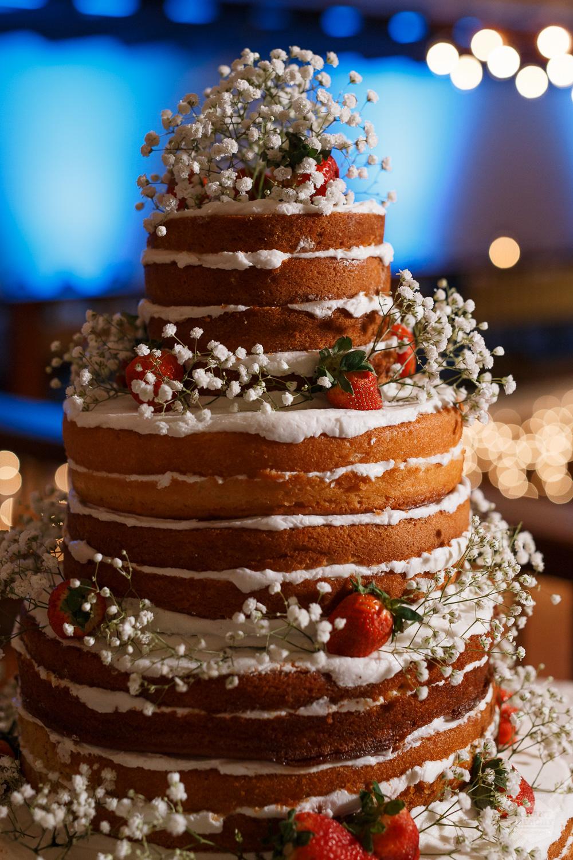 Grant Beachy-indiana wedding-51.jpg