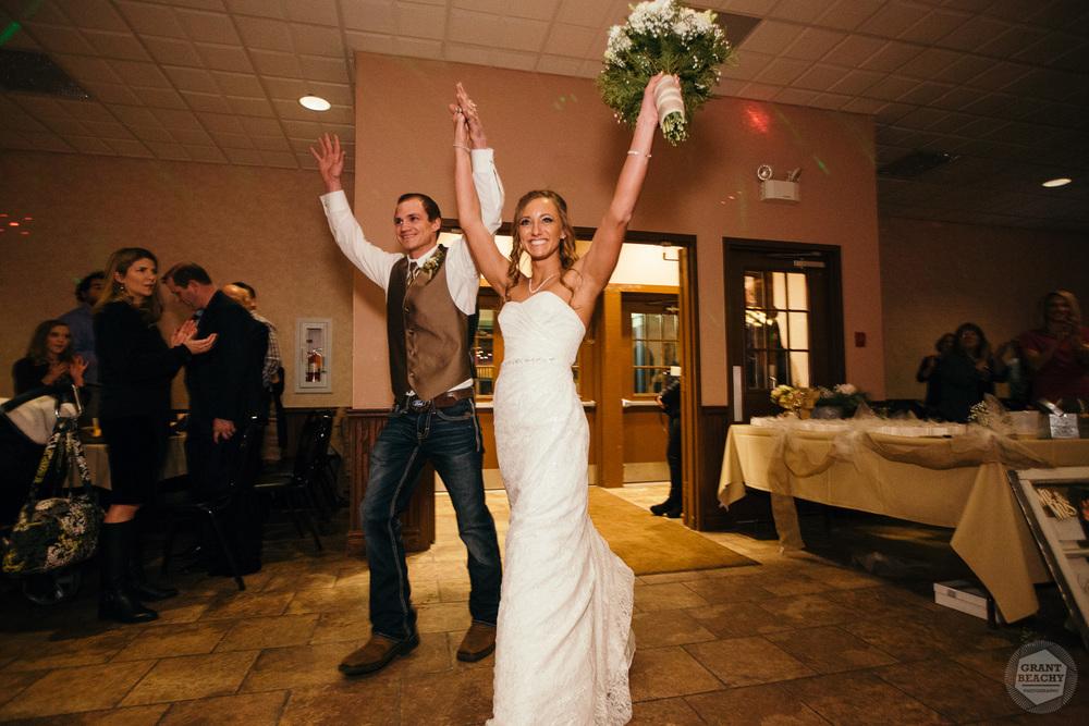 Grant Beachy-indiana wedding-53.jpg