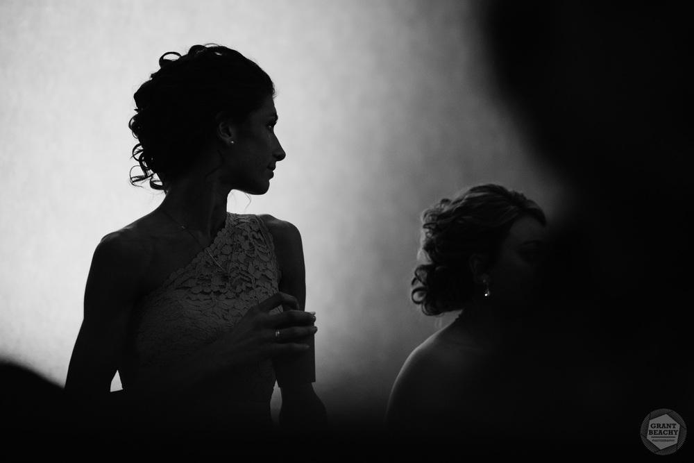 Grant Beachy-indiana wedding-56.jpg