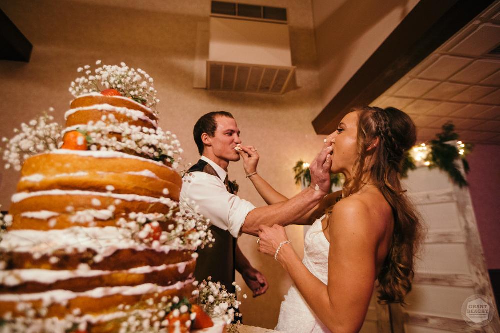 Grant Beachy-indiana wedding-62.jpg
