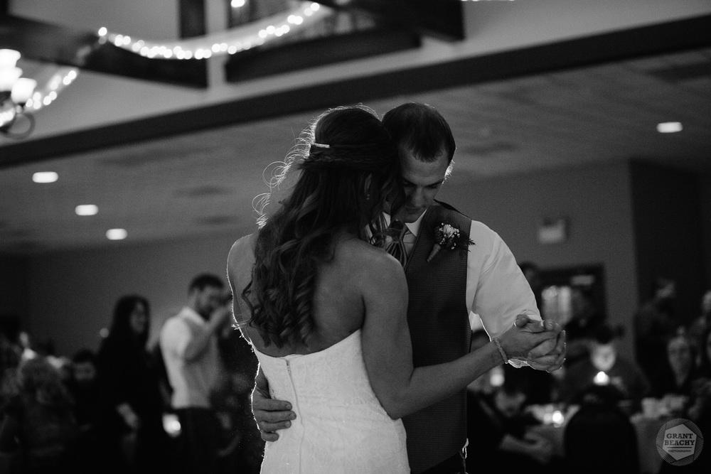 Grant Beachy-indiana wedding-64.jpg