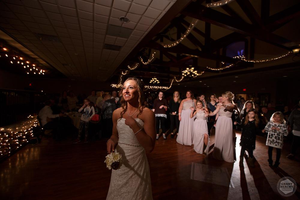 Grant Beachy-indiana wedding-69.jpg