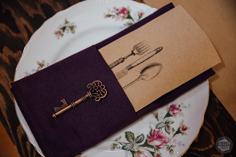 Grant Beachy-weddings-2.jpg