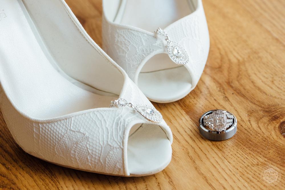 Grant Beachy-weddings-4.jpg
