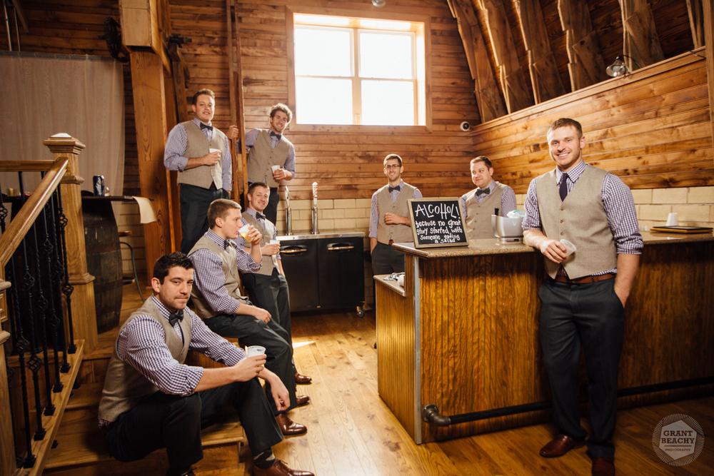 Grant Beachy-weddings-6.jpg