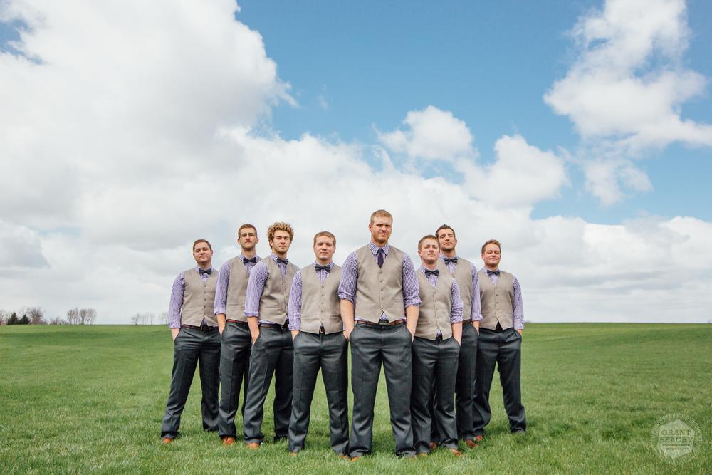 Grant Beachy-weddings-8.jpg