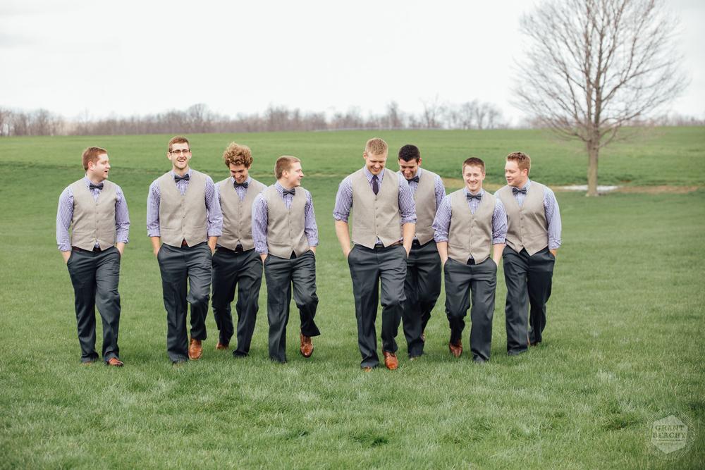 Grant Beachy-weddings-9.jpg