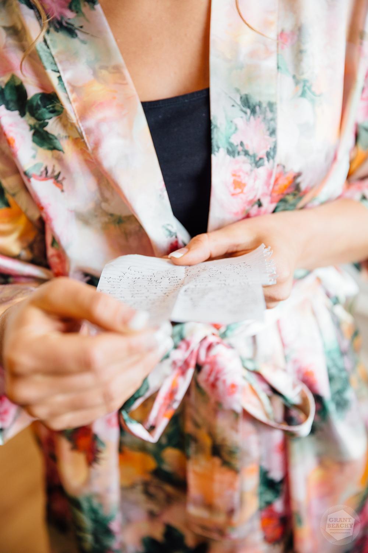 Grant Beachy-weddings-13.jpg