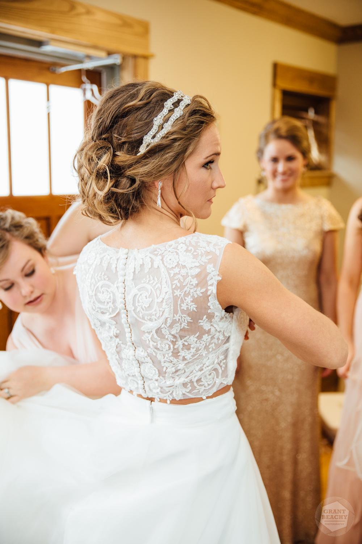 Grant Beachy-weddings-16.jpg