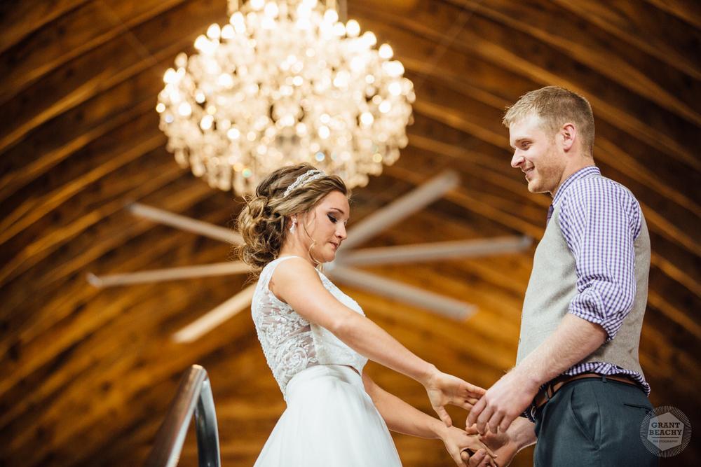 Grant Beachy-weddings-18.jpg