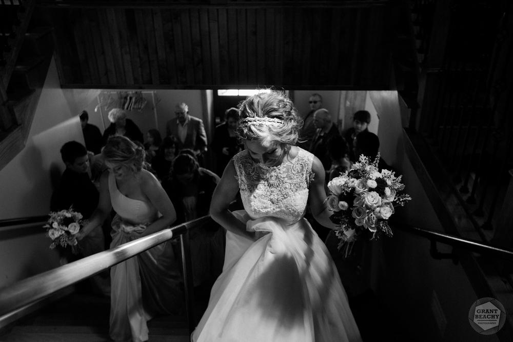 Grant Beachy-weddings-25.jpg