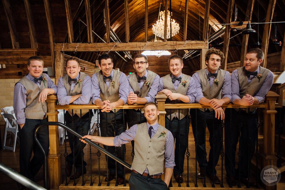 Grant Beachy-weddings-27.jpg