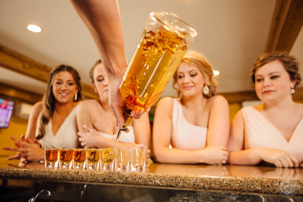 Grant Beachy-weddings-28.jpg
