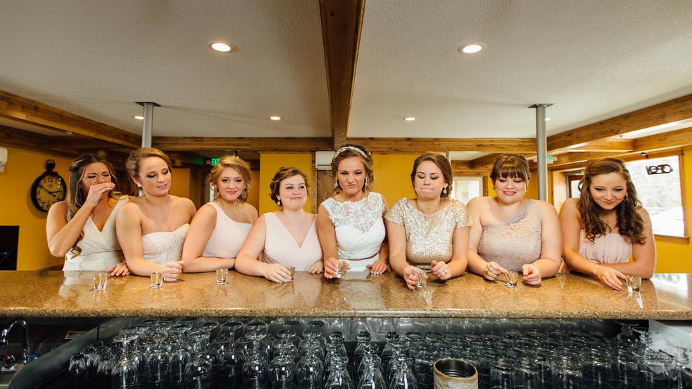 Grant Beachy-weddings-29.jpg
