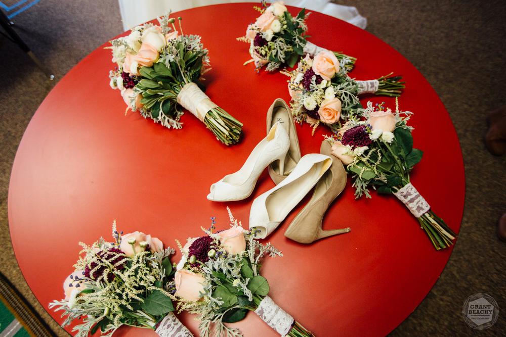 Grant Beachy-weddings-31.jpg