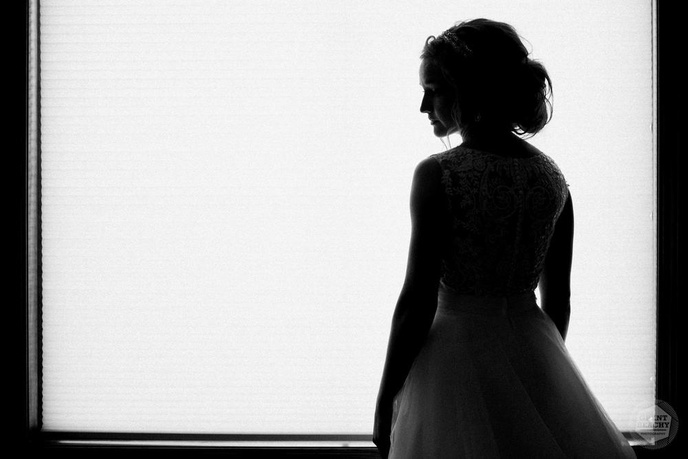 Grant Beachy-weddings-34.jpg
