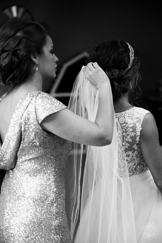 Grant Beachy-weddings-38.jpg