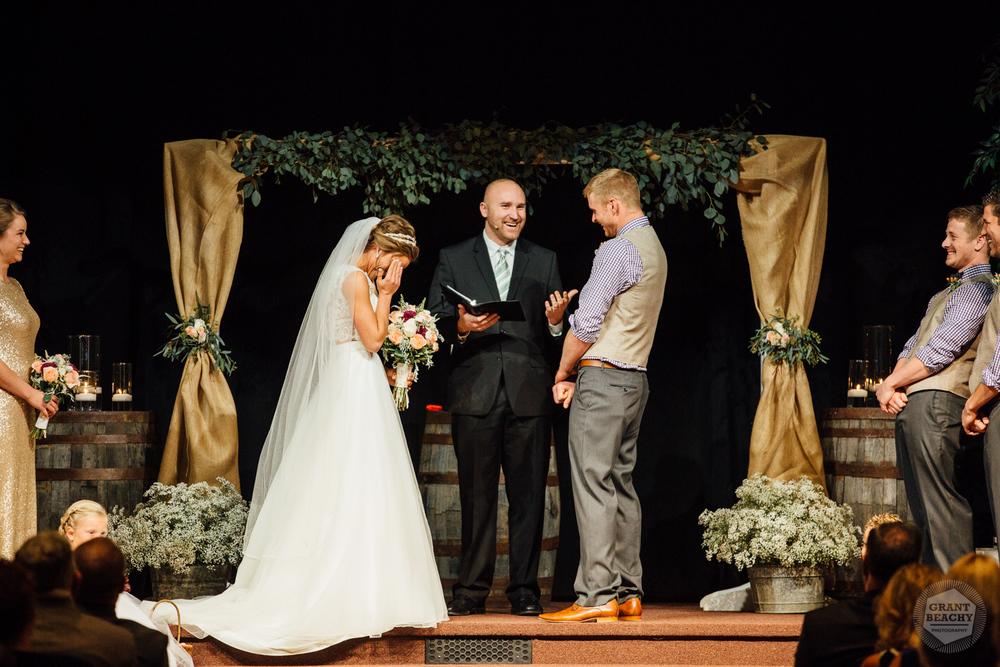 Grant Beachy-weddings-41.jpg