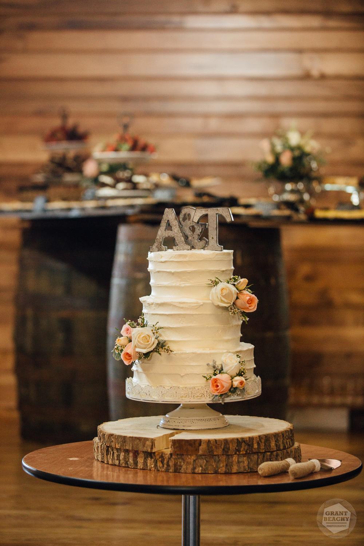 Grant Beachy-weddings-48.jpg