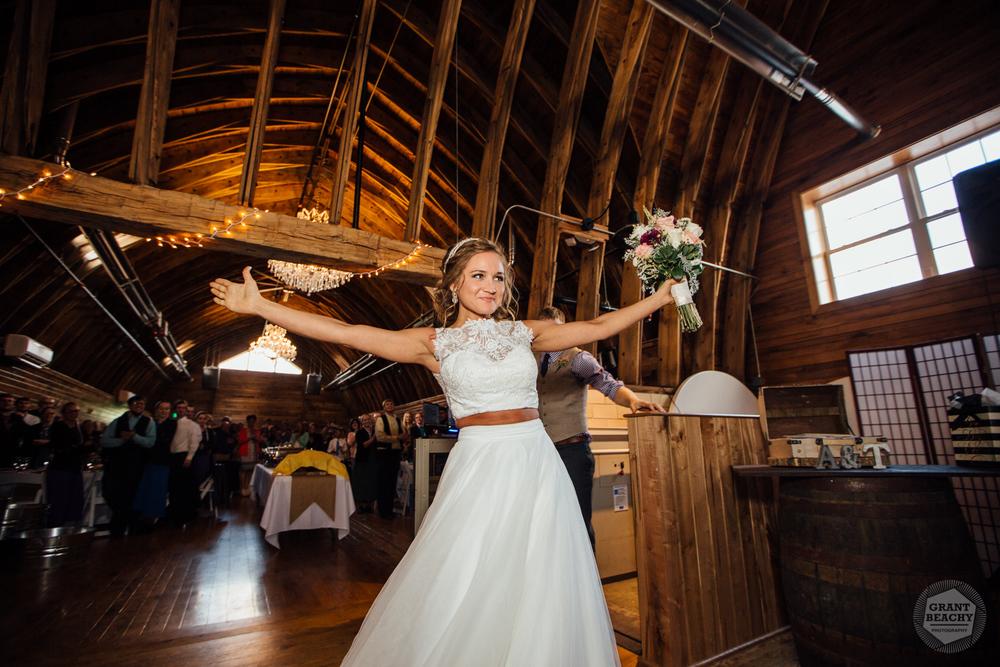 Grant Beachy-weddings-50.jpg