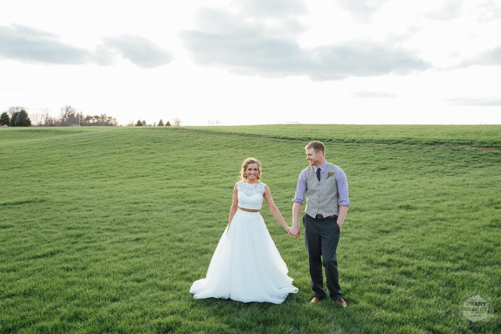 Grant Beachy-weddings-52.jpg