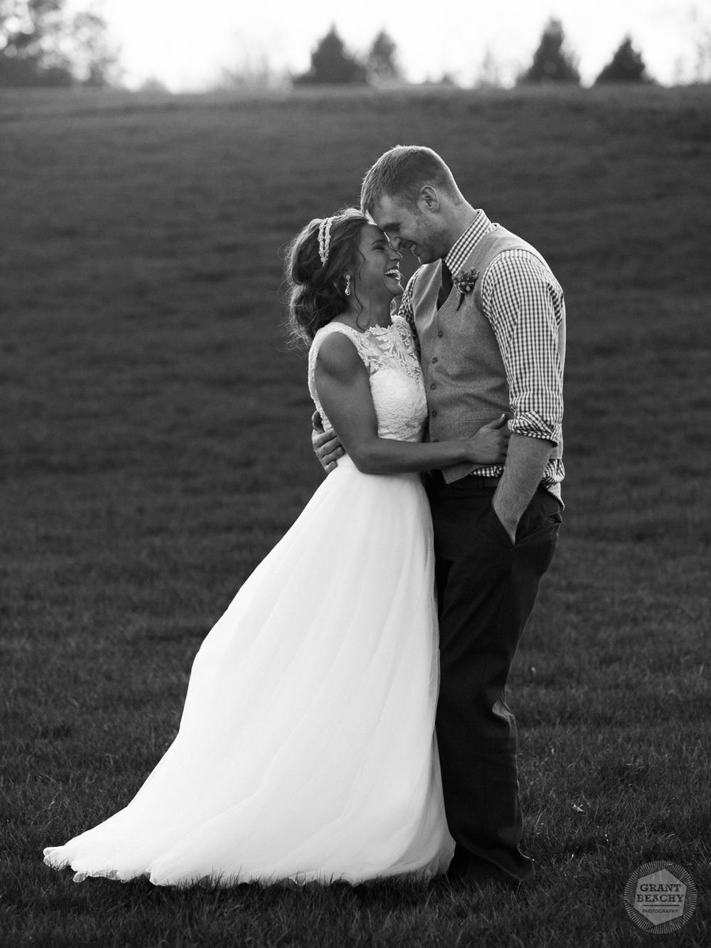Grant Beachy-weddings-54.jpg