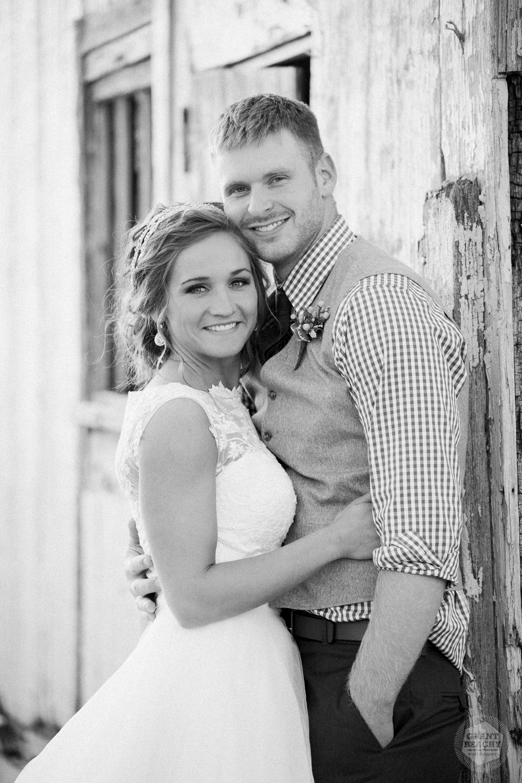 Grant Beachy-weddings-56.jpg