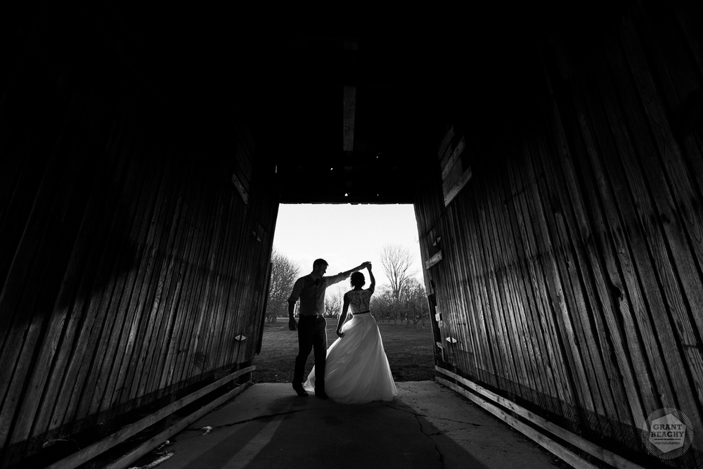Grant Beachy-weddings-58.jpg