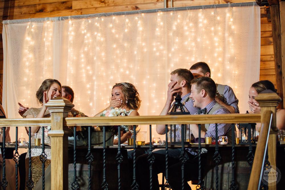 Grant Beachy-weddings-59.jpg
