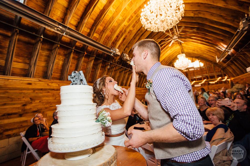 Grant Beachy-weddings-61.jpg