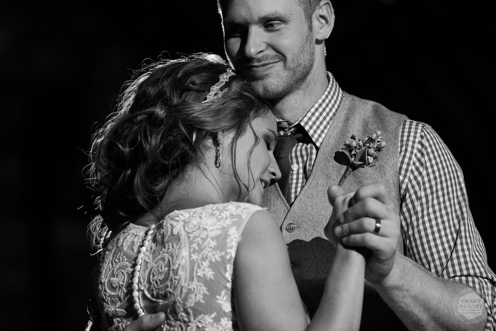 Grant Beachy-weddings-62.jpg
