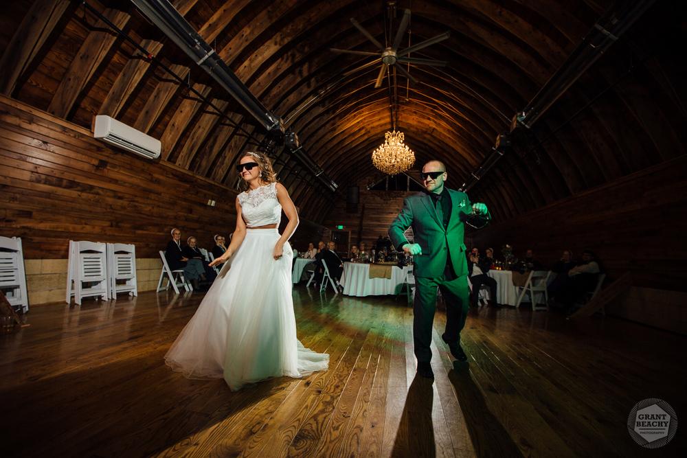 Grant Beachy-weddings-65.jpg