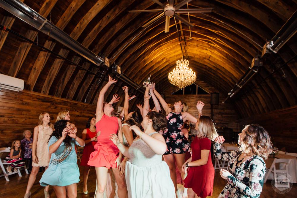 Grant Beachy-weddings-69.jpg