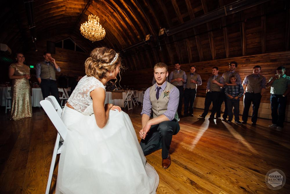 Grant Beachy-weddings-70.jpg