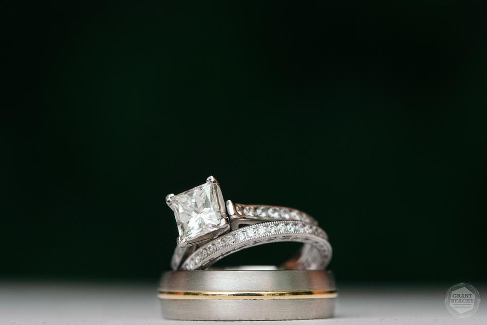 Grant Beachy-wedding photography-3.jpg