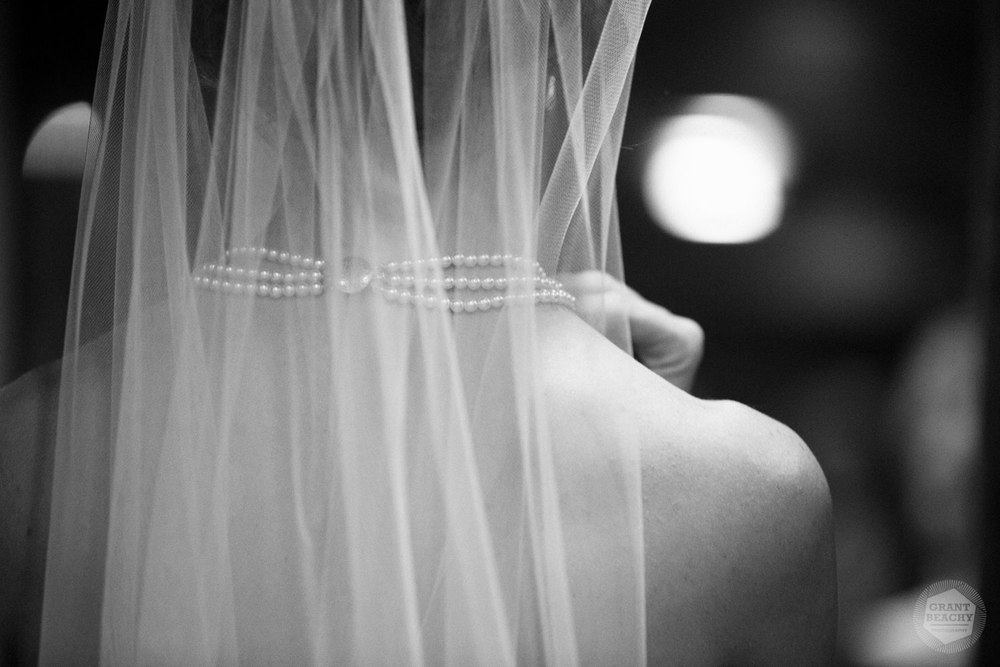 Grant Beachy-wedding photography-11.jpg