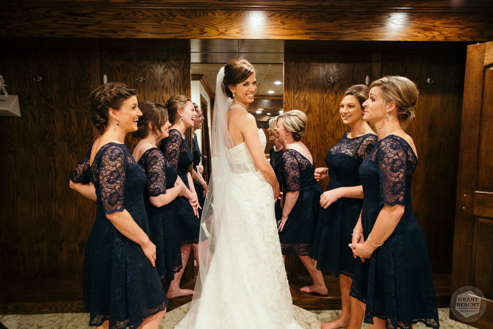 Grant Beachy-wedding photography-13.jpg