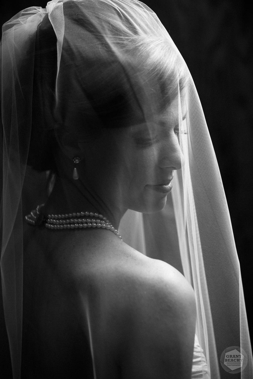 Grant Beachy-wedding photography-15.jpg