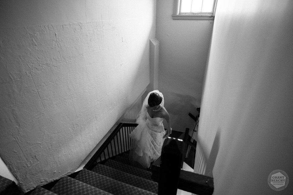 Grant Beachy-wedding photography-16.jpg