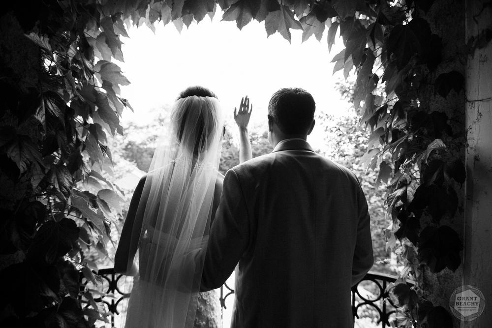 Grant Beachy-wedding photography-19.jpg
