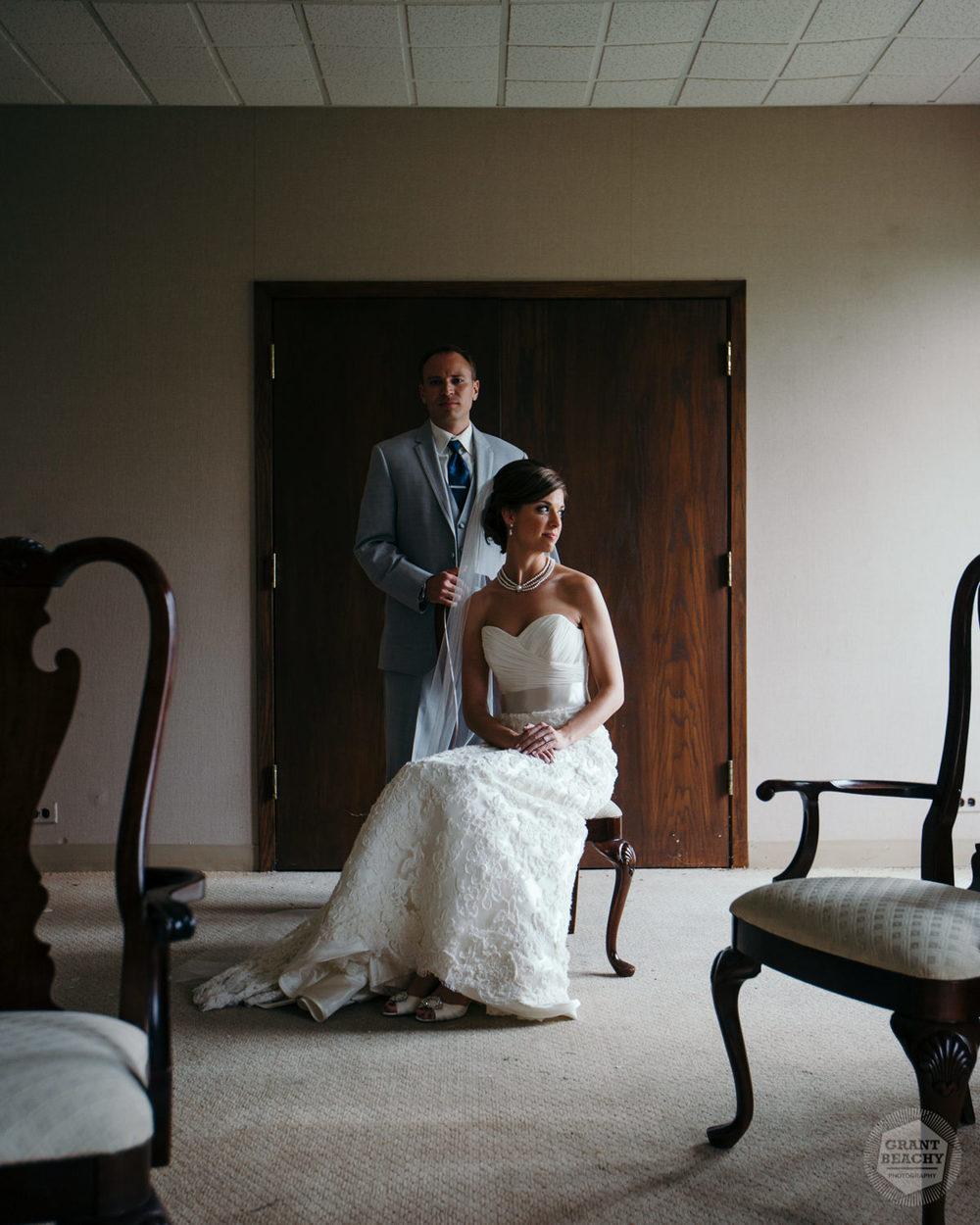 Grant Beachy-wedding photography-21.jpg