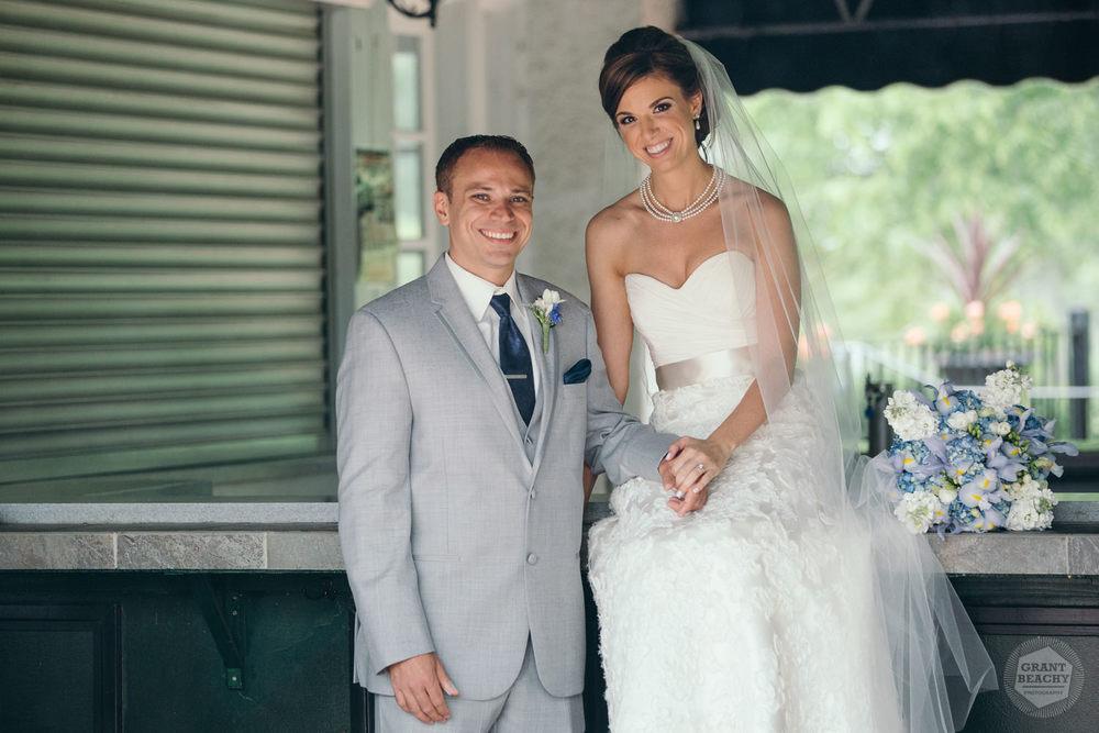 Grant Beachy-wedding photography-25.jpg