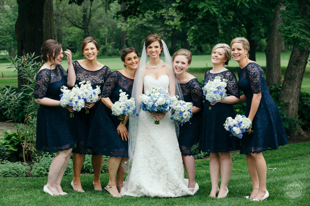 Grant Beachy-wedding photography-24.jpg