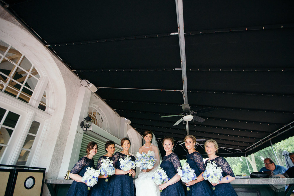 Grant Beachy-wedding photography-26.jpg