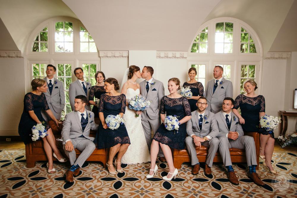 Grant Beachy-wedding photography-27.jpg