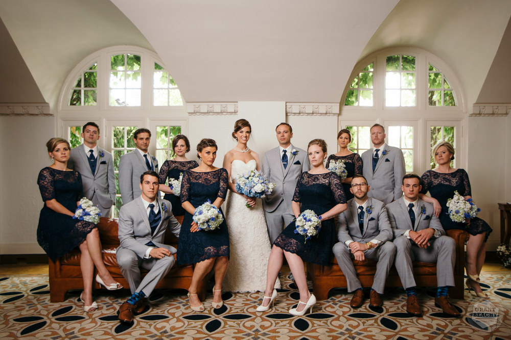 Grant Beachy-wedding photography-28.jpg